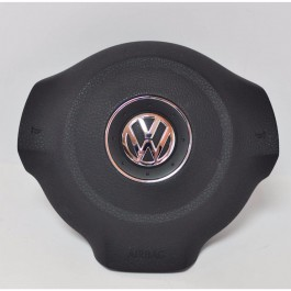 Крышка Air Bag VW Polo Sedan