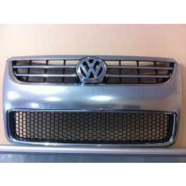 Решетка радиатора VW 7L6853651L