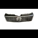 Решетка радиатора VW Passat CC