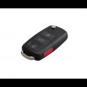 Ключ выкидной VW USA 315Mhz