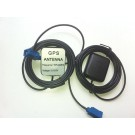 GPS антенна RNS-510